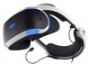 Sony PlayStation VR (CUH‐ZVR2)