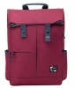 Xiaomi Urevo Youqi Energy College Leisure Backpack Bordo