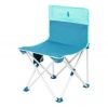 Стул складной Xiaomi Zaofeng Ultralight Aluminum Folding Chair