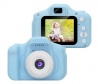 Фотоаппарат ZUP Children's Digital Camera 1080P