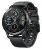 Смарт часы Honor MagicWatch 2 46mm (silicone strap)