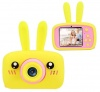 Фотоаппарат ZUP Children's Fun Camera Rabbit
