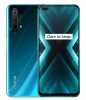 Смартфон Realme X3 Superzoom  8/128Gb Синий