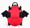 Рюкзак Xiaomi Mi Xiaoyang Anti-Lost Flying Wing Baby little devil