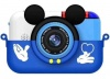 Фотоаппарат Children's Fun Camera Микки